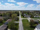 W6763 School Road - Photo 34