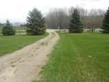 N4373 Valley Road - Photo 21