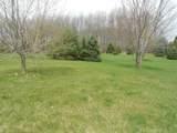 N4373 Valley Road - Photo 22