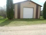 N4373 Valley Road - Photo 25