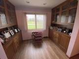 E9123 Golf Club Road - Photo 11