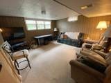 E9123 Golf Club Road - Photo 29