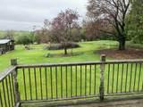 E9123 Golf Club Road - Photo 38