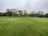 E9123 Golf Club Road - Photo 50