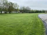 E9123 Golf Club Road - Photo 51