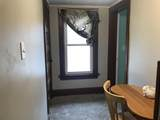 393 Tompkins Street - Photo 10