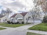 844 Zemlock Avenue - Photo 1