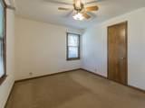 844 Zemlock Avenue - Photo 18