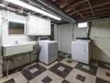 844 Zemlock Avenue - Photo 29