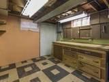 844 Zemlock Avenue - Photo 31