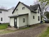 1457 Cedar Street - Photo 3