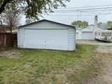 1457 Cedar Street - Photo 4