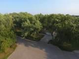 N8743 Zirbel Drive - Photo 3