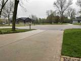N8743 Zirbel Drive - Photo 4