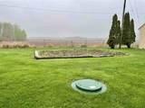 N8743 Zirbel Drive - Photo 50