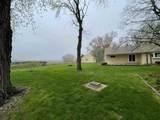 N8743 Zirbel Drive - Photo 51