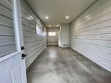 N8743 Zirbel Drive - Photo 58