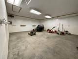 N8743 Zirbel Drive - Photo 60