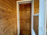 N8743 Zirbel Drive - Photo 8