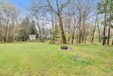2241 Pinecrest Road - Photo 22