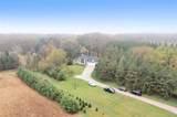 2241 Pinecrest Road - Photo 32