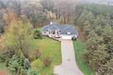 2241 Pinecrest Road - Photo 33