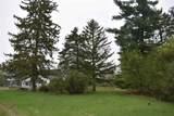 N3016 Lake Drive - Photo 1