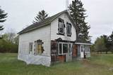 N3016 Lake Drive - Photo 17
