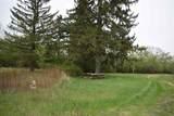 N3016 Lake Drive - Photo 8