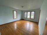 1303 Richardson Street - Photo 9