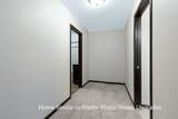 1281 Velsen Road - Photo 20