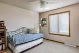 3206 Sableridge Drive - Photo 21