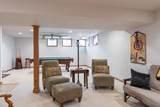 3206 Sableridge Drive - Photo 26