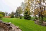 3206 Sableridge Drive - Photo 29