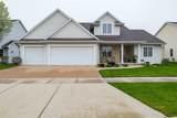 3206 Sableridge Drive - Photo 36