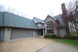 N6285 Vine Road - Photo 1