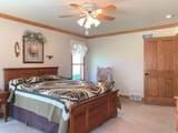 N6285 Vine Road - Photo 15