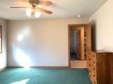 N6285 Vine Road - Photo 25