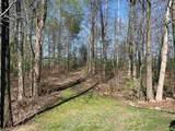 N6285 Vine Road - Photo 30