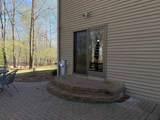 N6285 Vine Road - Photo 31