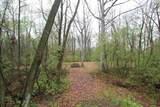 N6285 Vine Road - Photo 35
