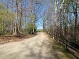 N6285 Vine Road - Photo 39