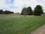 Tomahawk Trail - Photo 3