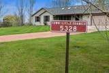 5328 Douglas Lane - Photo 2