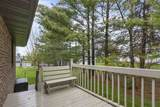 628 Lamers Road - Photo 30