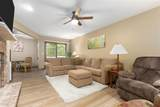 628 Lamers Road - Photo 4
