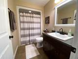 833 Whispering Way - Photo 12