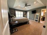 833 Whispering Way - Photo 13
