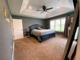 833 Whispering Way - Photo 14