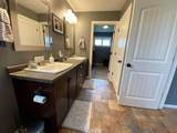 833 Whispering Way - Photo 15